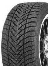 Goodyear UltraGrip 255/60 R17 106 H