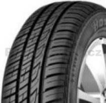 Barum Brillantis 2 165/70 R14 81 T