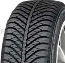Goodyear Vector 4Seasons 175/70 R14 84 T