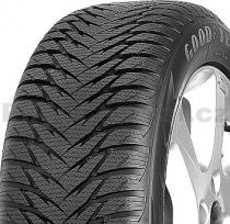 Goodyear UltraGrip 8 195/65 R15 91 H