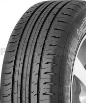 Continental ContiEcoContact 5 195/55 R16 87 H