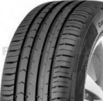 Continental ContiPremiumContact 5 195/60 R15 88 H