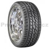 Cooper Zeon XST-A 215/70 R16 100 H