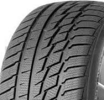 Matador MP92 Sibir Snow 235/75 R15 109 T XL