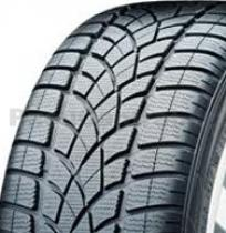 Dunlop SP Winter Sport 3D 225/55 R17 97 H