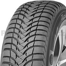 Michelin Alpin A4 185/60 R15 88 H XL AO GRNX