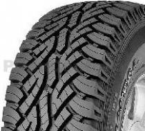 Continental ContiCrossContact AT 245/70 R16 111 S XL