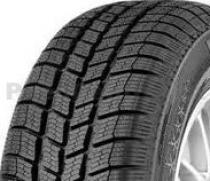 Barum Polaris 3 185/65 R15 92 T XL