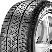 Pirelli Scorpion Winter 225/65 R17 102 T