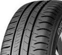 Michelin Energy Saver+ 215/60 R16 95 H