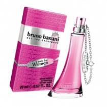 Bruno Banani Made For Women - EdT 20ml