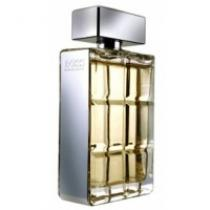 Hugo Boss Orange Man - EdT 100ml (TESTER)