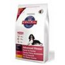 Hill´s Canine Adult Chicken 18 kg