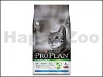 Purina Pro Plan Cat Sterilised Rabbit 10 kg