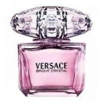 Versace Bright Crystal - EdT 50ml