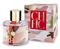 Carolina Herrera CH - EdT 100ml