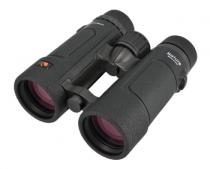 Celestron Nature 10X42 Roof