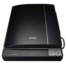 Epson Perfection Photo V370