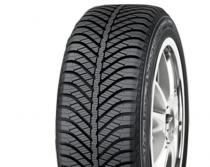 GoodYear VECTOR 4SEASONS 205/55 R16 94 V XL