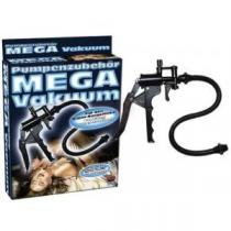 You2Toys Pumpa Mega Vacuum
