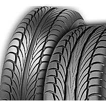 Barum BRAVURIS 215/55 R16 97H XL