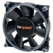Be quiet! Shadow Wings SW1 120mm
