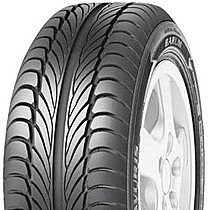 BARUM BRAVURIS 215/70 R16 100H
