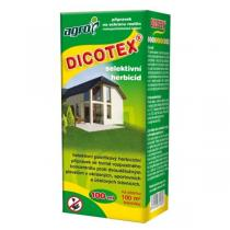 Agro Dicotex - 1000ml