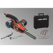 Black-Decker KA902EK