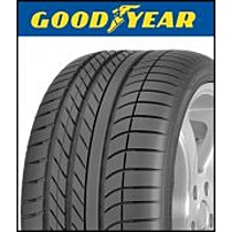 GOODYEAR EAGLE F1 ASYMMETRIC 215/45 R17 91Y