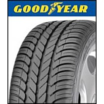 GOODYEAR OPTIGRIP 205/60 R16 92V