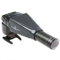 Lumiquest LQ-115