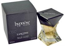 Lancome Hypnose Homme EdT 75ml M