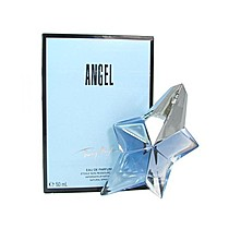 Thierry Mugler Angel EdP 50ml W