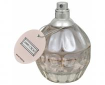 Jimmy Choo Jimmy Choo EdT 100ml Tester
