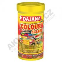 Dajana Colour 5000ml