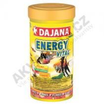 Dajana Energy Vital 250ml