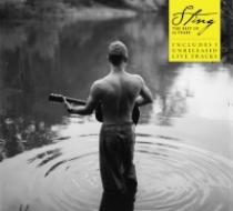 Sting The Best Of 25 Years (2CD)