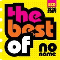 No Name THE BEST OF