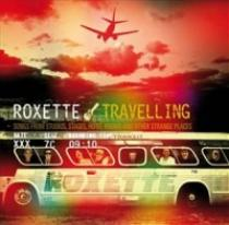 Roxette Travelling