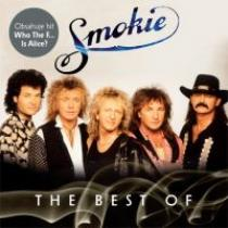 Smokie The Best Of