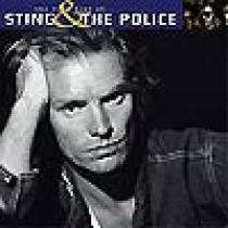 Sting & The Police The Very Best Of