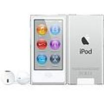 Apple iPod Nano 7. generace 16GB