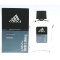 Adidas Lotion Refreshing After Shave Voda po holení 100ml