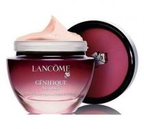 Lancome Genifique Nutrics Cream 50ml