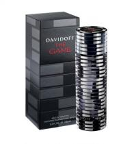 Davidoff The Game EdT 60ml M