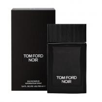 Tom Ford Noir EdP 50ml M