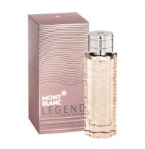 Mont Blanc Legend EdP 30ml W