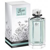 Gucci Flora by Gucci Glamorous Magnolia EdT 100ml Tester W