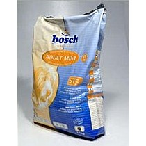 Bosch Dog Adult Mini 1kg